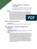 11 otros documentos de posible interés