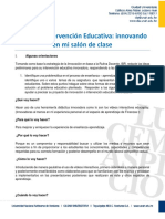 Matriz Educaplay_Aída X. García