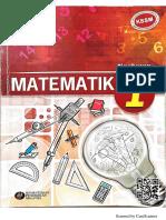 e-book F1 (BM)