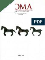 Resti_faunistici_Museo_Nazionale_Romano.pdf