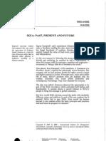 Case Study Strategic Management