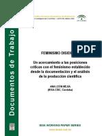 Constitucion Bosques Por Quilmes