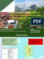 2018_9_29_Penanganan_gempa_tsunami_Sulawesi (4)