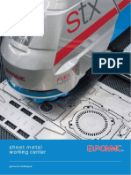 1 EUROMAC_SheetMetalCenter.pdf