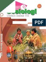 sosiologi vinadwilaning  77-112
