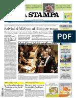 06 LA STAMPA.pdf