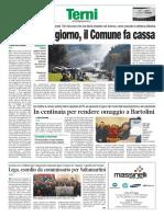 14 CORRIERE TERNI.pdf