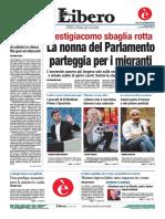 09 LIBERO.pdf