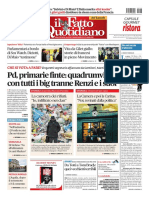 08 IL FATTO QUOTIDIANO.pdf