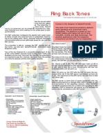 Docdownloader.com Rbt-service (1)