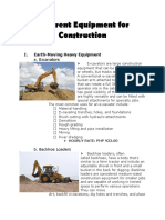 Different-Equipment-for-Construction.docx