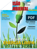 25368284 Revista Visao Ambiental Ed 03
