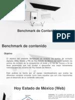 Benchmark de Contenido Hoy Estado_030317.pptx