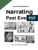 Narrating_Past_Events_Student.pdf
