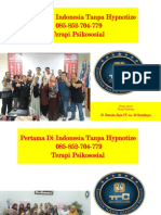 Terbaik Di Indonesia !!! 085-852-704-779 Terapi Psikologi, Terapi Psikologi Islam