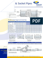 spig.pdf