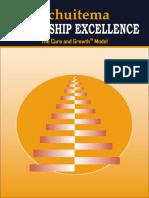 schuitema_leadership_excellence.pdf