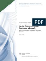 Dolata.2017.Apple.Amazon.Google.Facebook.Microsoft.pdf