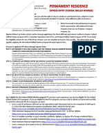 Almanca Ilk 50 Sayfa