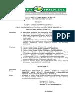 SK Panduan High Alert Medication.docx