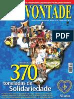 BOA VONTADE 208