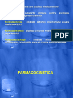 Farmacologie curs 1.ppt