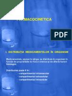 Farmacologie Curs 2