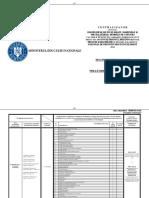 6_discipline tehnologice.pdf