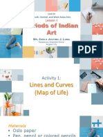 artsunit3-1periodsofindianart-161204133120.pdf