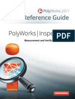 Poly Works Inspector Reference Guide