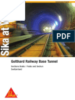 01_09_saw_gotthard_base_tunnel.pdf