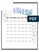 Ficha de estudio semanal.pdf