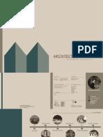 Architecture portfolio-Badusha S.pdf