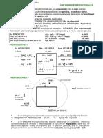 SINTAGMAS PREPOSICIONALES.pdf