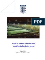 fa-outdoor-gudiance-notes-10-08-12.pdf