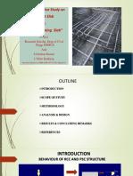 pt-slabs-161002035655.pdf