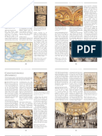 Early_Ottoman_Architecture_Constantinop.pdf