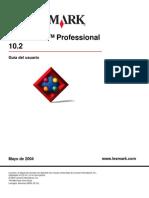 pdf_26235