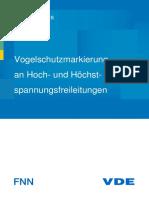 FNN-Hinweis Vogelschutz 2014-12 Inhalt