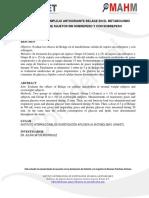 Protocolo Belage Iiiamet_sanki 20-01-2014