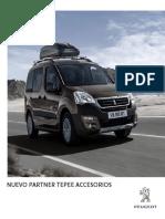 catalogo-accesorios-partner-tepee.119323.pdf