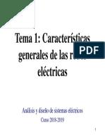 de eléctricaEnergía 59765882 59765882 EegsaCorriente Manual Manual EegsaCorriente de IgvbYfy76