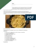 Arroz de Coliflor Picante.pdf