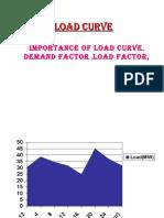 loadcurve-120427075031-phpapp01