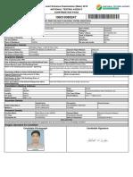 JEE(Main)_ConfirmationPage.pdf