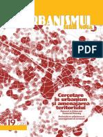 Revista.pdf.pdf