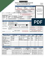 railway (assistan bps-15).pdf