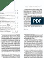 Caravale - Censura e pauperismo tra Cinque e Seicento.pdf