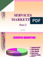 Services Cas Sectoriels.fr.En