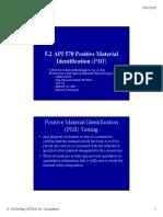 kupdf.net_api-578-positive-material-identification-pmi.pdf
